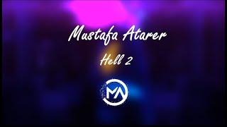 Mustafa Atarer - Gun Resimi