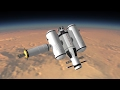 KSP -  Ares Mission to Mars - RSS / RP-0