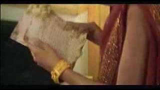 Jagjit Singh - Ye sheeshe ye sapney ye rishtey ye dhaage - Khudai(1994).flv