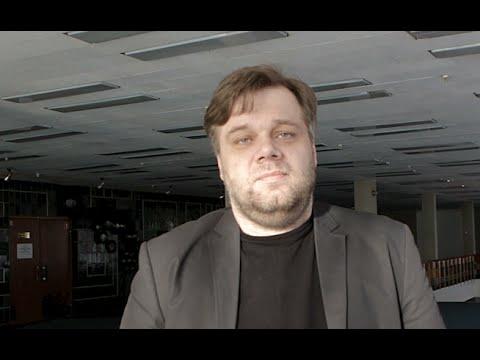 Мирослав Слабошпицкий в защиту Олега Сенцова  Miroslav Slaboshpitsky supports Oleg Sentsov