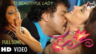 vuclip O Beautiyful Lady | Hot Namita In Love With Her Boyfriend | Hoo | V.Ravichandran | V. Harikrishna