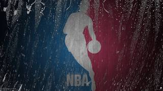 Boulevard Depo NBA