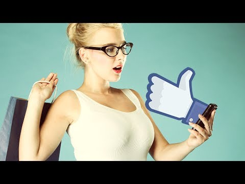 Social Media & Dating - How To Not Die