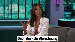 Alan Wey ist der neue Bachelor | Bachelor – die Abrechnung | BlickTV