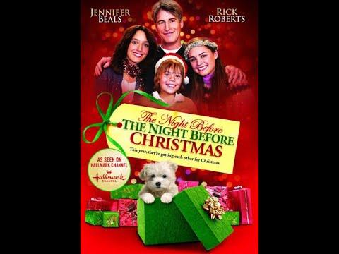 Рождественские приключения смотреть онлайн мультфильм