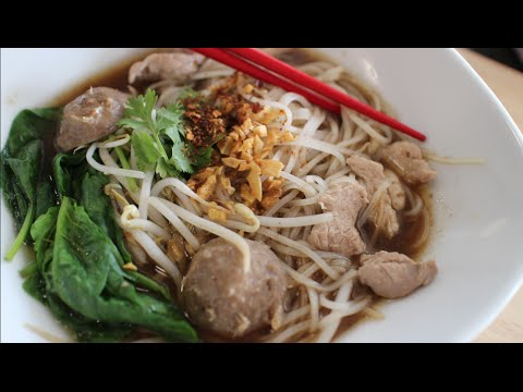 hot thai kitchen s1 e64 - Thai Kitchen Milwaukee