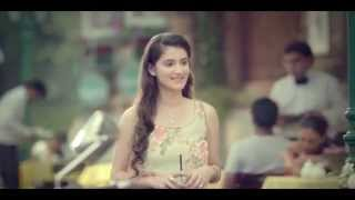 Olivia Hair Remover Latest TV commercial 2015