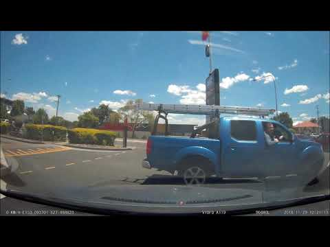 Dash Cam Owners Australia March 2019 On the Road Compilation