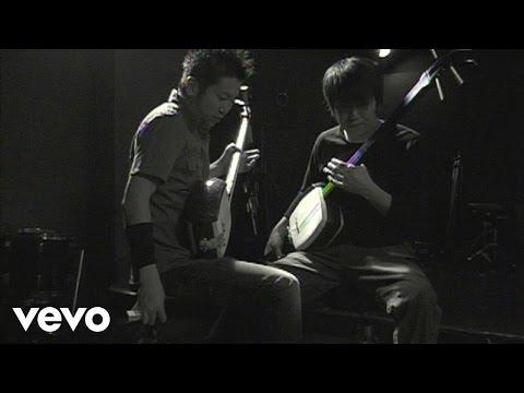 Yoshida Brothers - Kodo