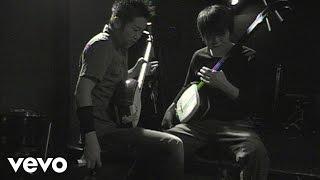 Video Yoshida Brothers - Kodo download MP3, 3GP, MP4, WEBM, AVI, FLV Juli 2018