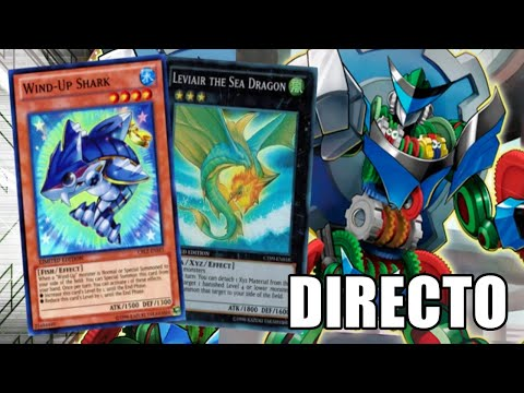 ¡SALIO LA NUEVA CAJA VOLTAGE OF THE METAL! | Yu-Gi-Oh! Duel Links