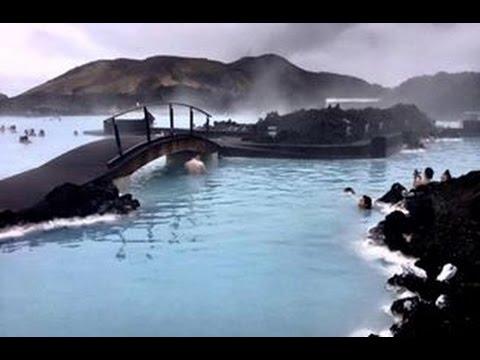 ICELAND 2017