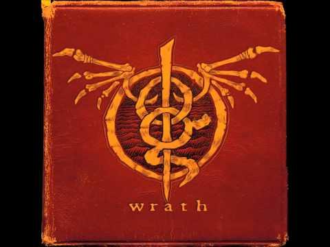 Lamb of God - Contractor (Lyrics) [HQ]