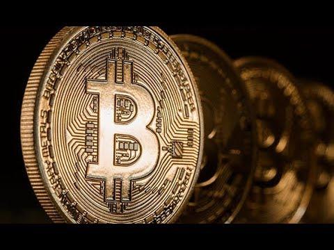 TD Ameritrade Crypto Exchange, Crypto Investment Fund, New IOTA Partner & Cardano Wallet