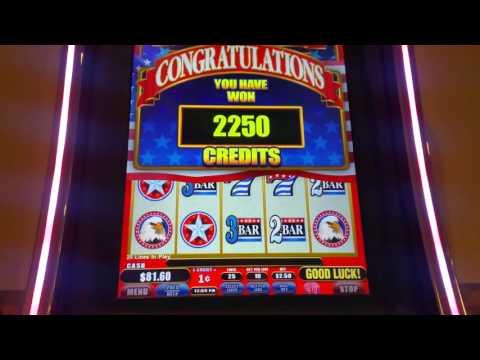 play american original slot machine free
