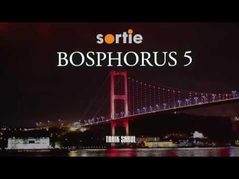 Sortie Bosphorus 5