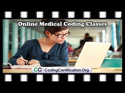 AHIMA vs. AAPC Certification — Online Medical Coding Classes