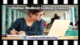AHIMA vs. AAPC Certification — Online Medical Coding Classes