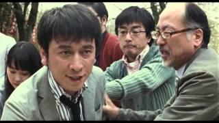 10月14日(金)全国ロードショー! 人気作家の津村啓こと衣笠幸夫(本木...