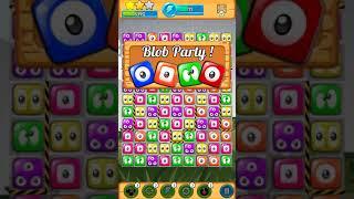 Blob Party - Level 533