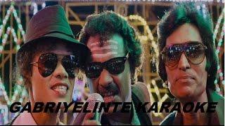 Download Hindi Video Songs - Gabriyelinte Darshana karaoke demo | Guppy Movie