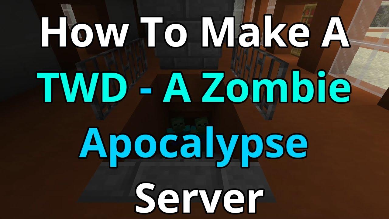 как сделать samp сервер на хостинге