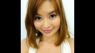 吉野紗香が久々のテレビ出演 彼女は何故干されたのか? 吉野紗香 動画 22