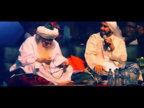 Lir Ilir~Tembang Jawa Tembang Sunan Kalijaga~Habib Syeh 2014