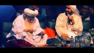 Video Lir Ilir~Tembang Jawa Tembang Sunan Kalijaga~Habib Syeh 2014 download MP3, 3GP, MP4, WEBM, AVI, FLV Oktober 2018