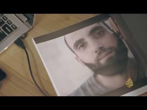 حلب آخر الشهود