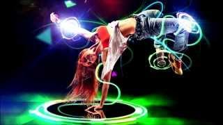 Ozi Meets Tom Mountain - Dreams (will come alive) (club mix)