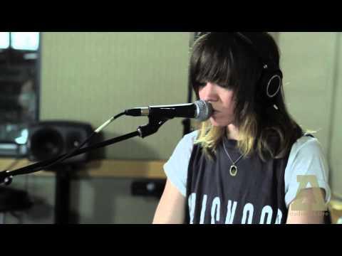 Now, Now - School Friends - Audiotree Live
