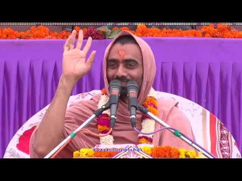 Haribal Gita Krishnaswarup Swami Bhuj Mandir
