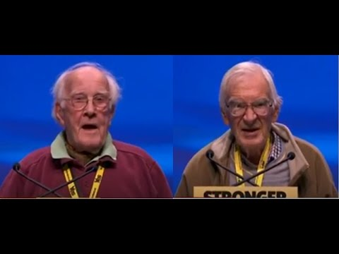 Still Game Scottish Nationalists and the Direct Negative