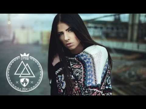 Justin Timberlake - What Goes Around.. Around (MUTO Remix)
