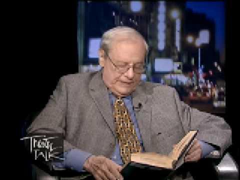 John Simon on Harold Pinter, Joseph Losey and John Simon