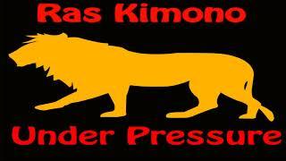 Ras Kimono - Kill Apartheid (Official Audio)