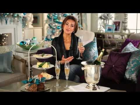 Best Entertaining Tips for the Holidays