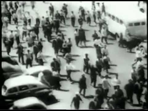 Mosaddegh and 28th of Mordad کودتای۲۸مردادومصدق