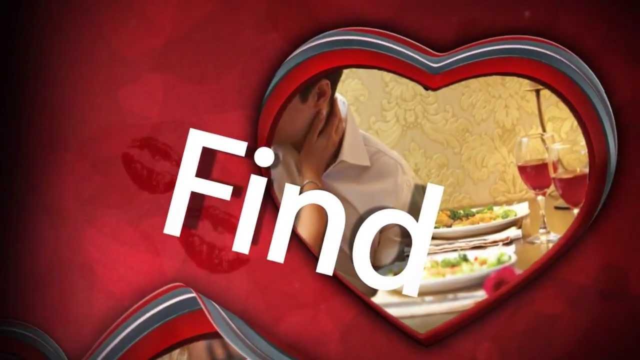 Runsaasti kalaa dating sivuston POF online dating