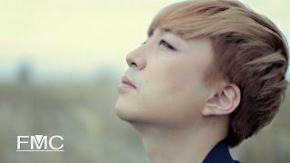 OST Sekali Aku Jatuh Cinta  | Kim Dong Gyun (김동균) - Masih Cinta (Official Music Video)