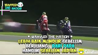 Download Kumpulan vidio MotoGP  Vidio Cocofun