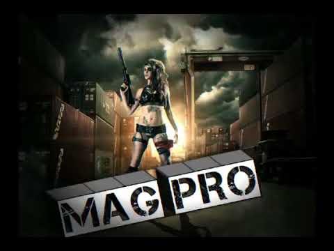DUGEM BIKIN NGEFLY VOL 02 ★MAG }{ PRO }{   STAR IN RABIT MUSIC ON CRACK NUSANTARA ♡LBDJS RECORD 2