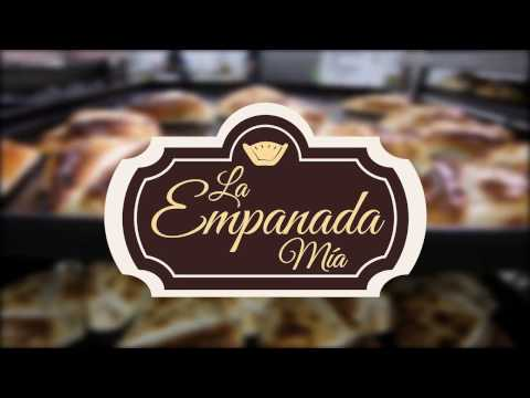 'La Empanada Mía' - Fabrica de Empanadas