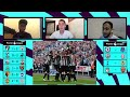 PREMIER LEAGUE WEEK 3 ALL GOALS AND HIGHLIGHTS