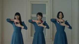 видео Талантливые и интересные японские рок-группы!