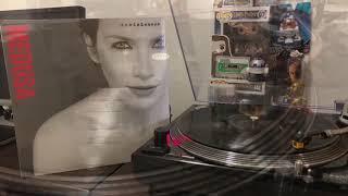 Vinyl Annie Lennox - No More 'I Love You's'...O Som Que Eu Escuto!