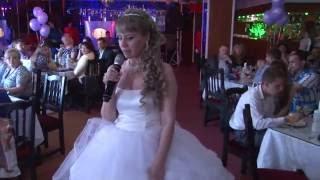 Стихи для мамы в день свадьбы