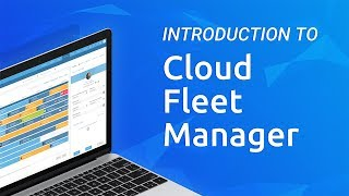 Introduction to Cloud Fleet Manager