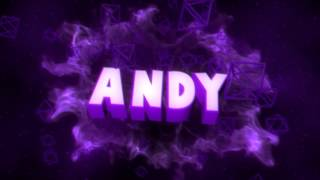 Intro - ANDY 2